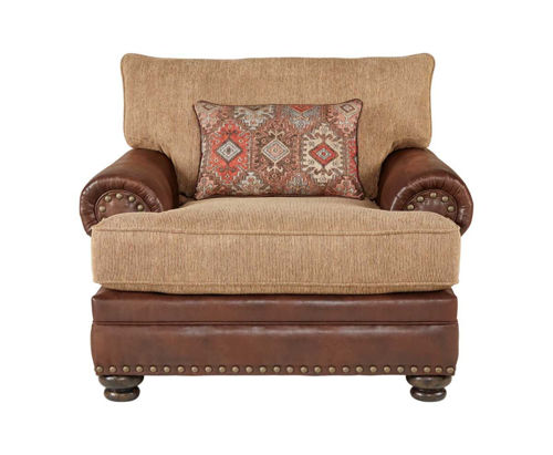 Picture of PINE VALLEY 3 PIECE LIVINGROOM GROUP
