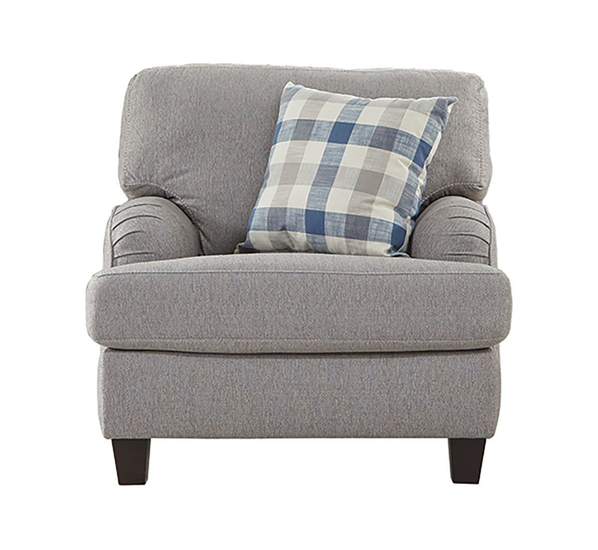 Picture of AUDREY 3 PIECE LIVINGROOM GROUP