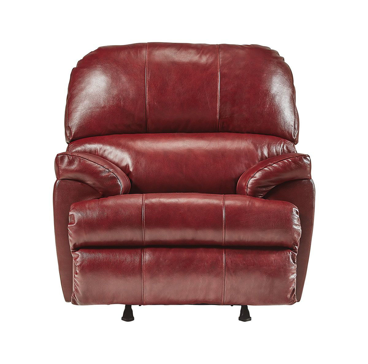 Picture of ASHER 3 PIECE LIVINGROOM GROUP
