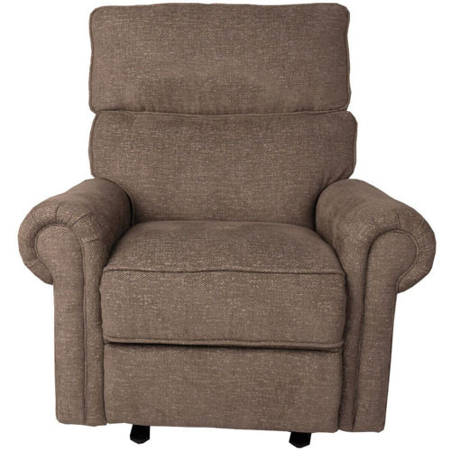 Picture of SPENCER GLIDER RECLINER