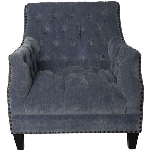 Picture of MERIDIAN  ACCENT CHAIR
