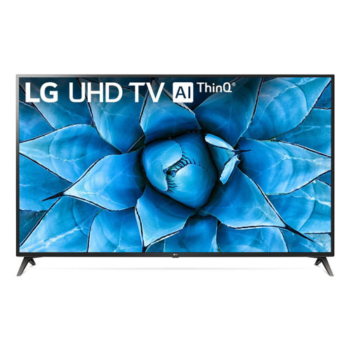 "Picture of LG 70"" SMART 4K ULTRA HD LED"