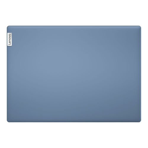 """Picture of LENOV0 14""""IDEAPAD LAPTOP"""
