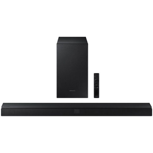 Picture of SAMSUNG SOUNDBAR