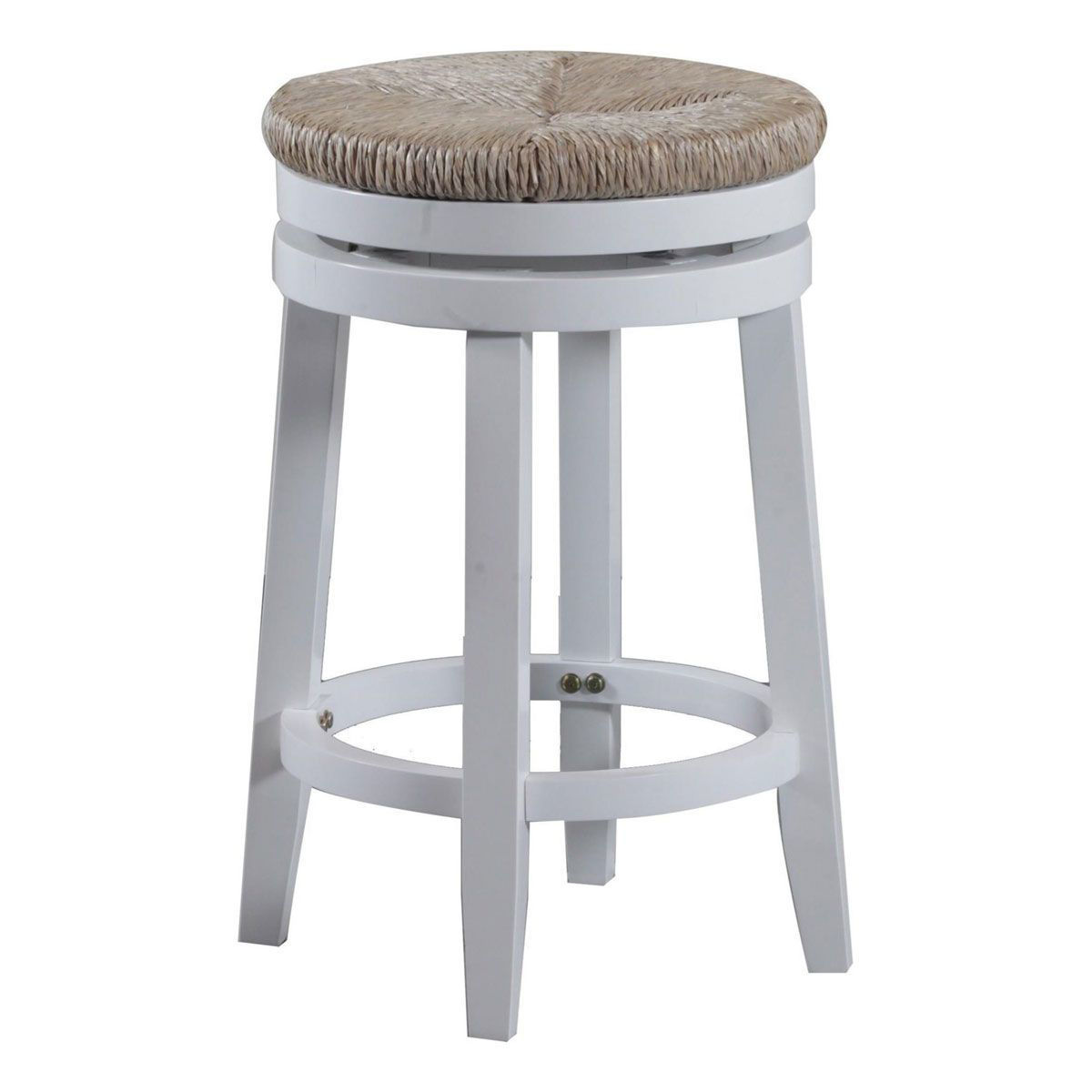 """Picture of 26"""" SWIVEL COUNTER STOOL"""