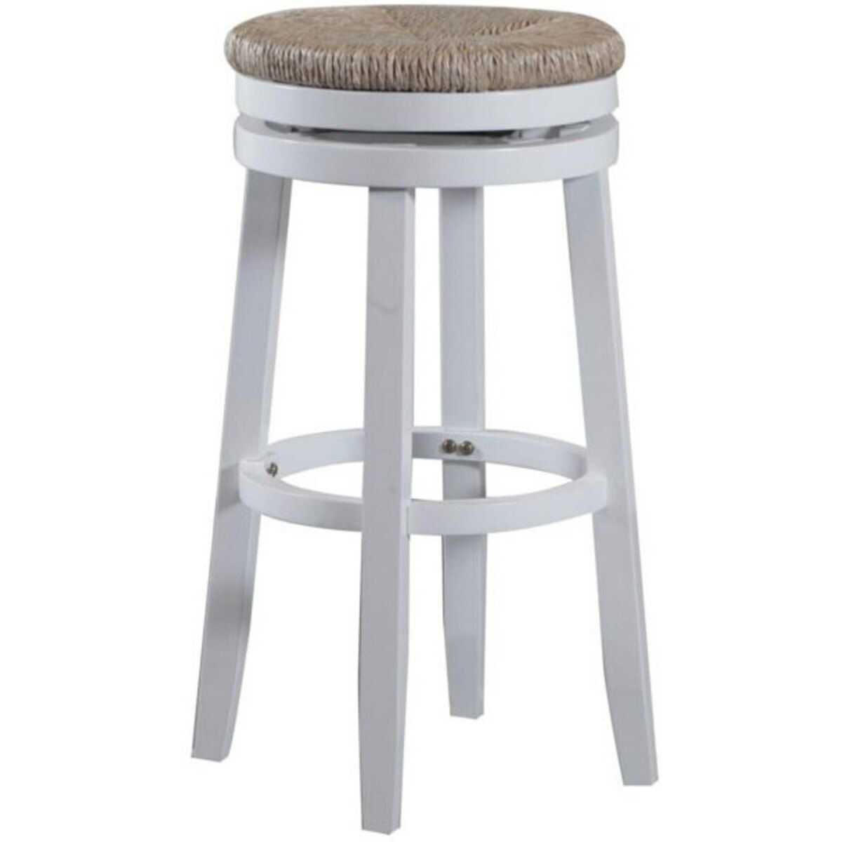 """Picture of 32"""" SWIVEL BAR STOOL"""