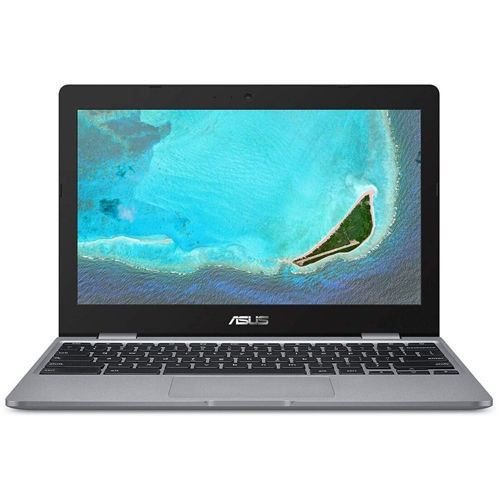 "Picture of ASUS CHROMEBOOK 11.6"" HD LAPTOP"