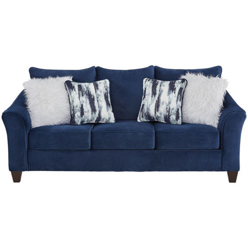 Picture of ARIA SOFA