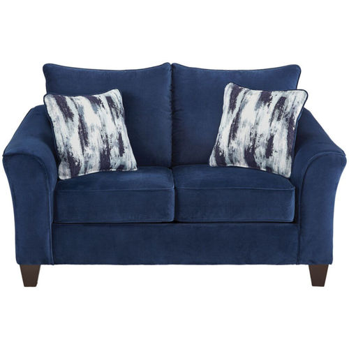 Picture of ARIA LOVESEAT