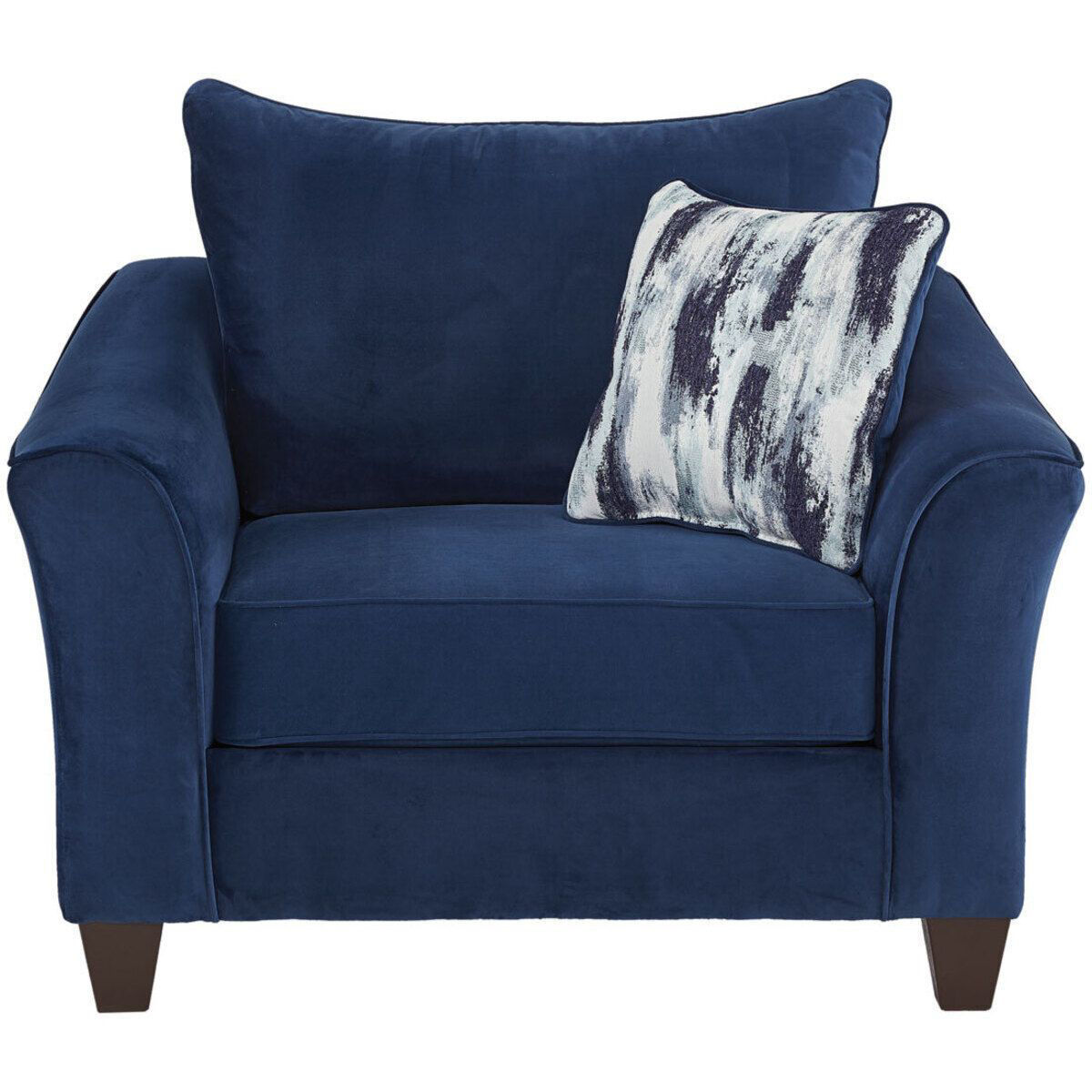 Picture of ARIA CHAIR