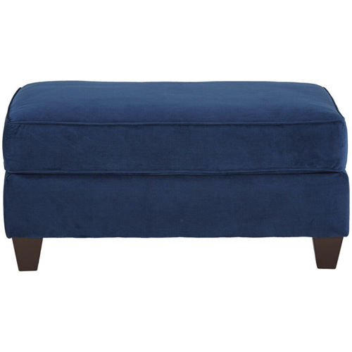 Picture of ARIA COCKTAIL OTTOMAN