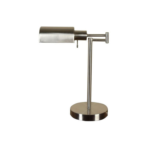 Picture of SWING ARM TABLE LAMP