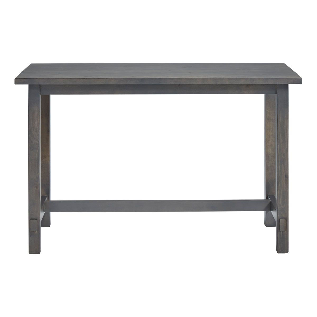 Picture of ACCENT DESK
