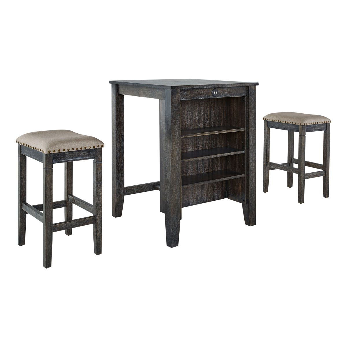 Picture of 3 PIECE COUNTER SET