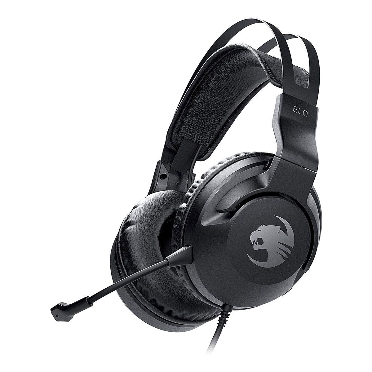 Picture of ROCCAT GAMING HEADSET