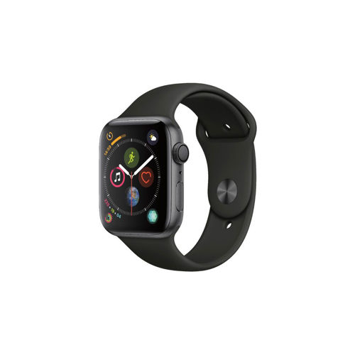 Picture of SMART WATCH SE 44MM