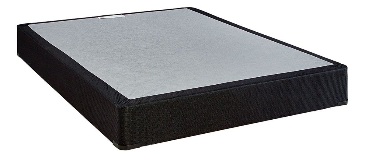 Picture of LEGENDS DELILAH LUXURY FIRM TWIN XL MATTRESS SET