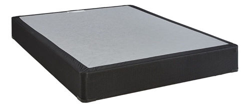 Picture of LEGENDS DELILAH LUXURY FIRM FULL MATTRESS SET