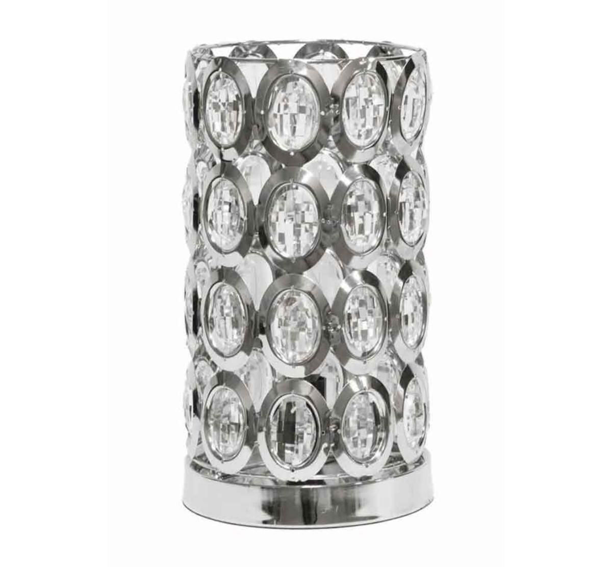 Picture of CONTEMPORARY CASSIDY LAMP