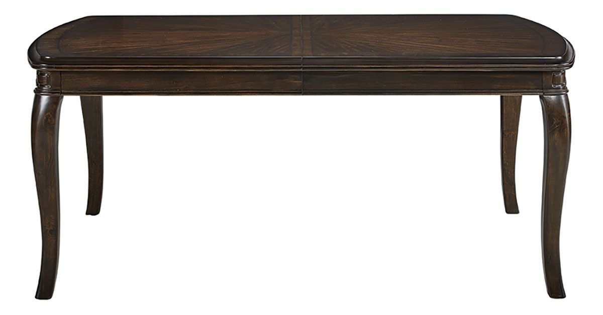 Picture of ANNYSTON DINING TABLE
