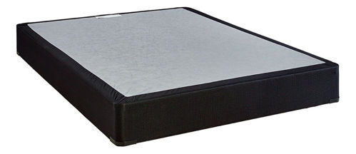 Picture of LEGENDS  DELILAH LUXURY FIRM KING MATTRESS SET