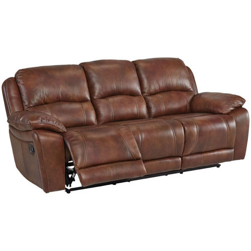 Picture of BRADFORD RECLINING SOFA