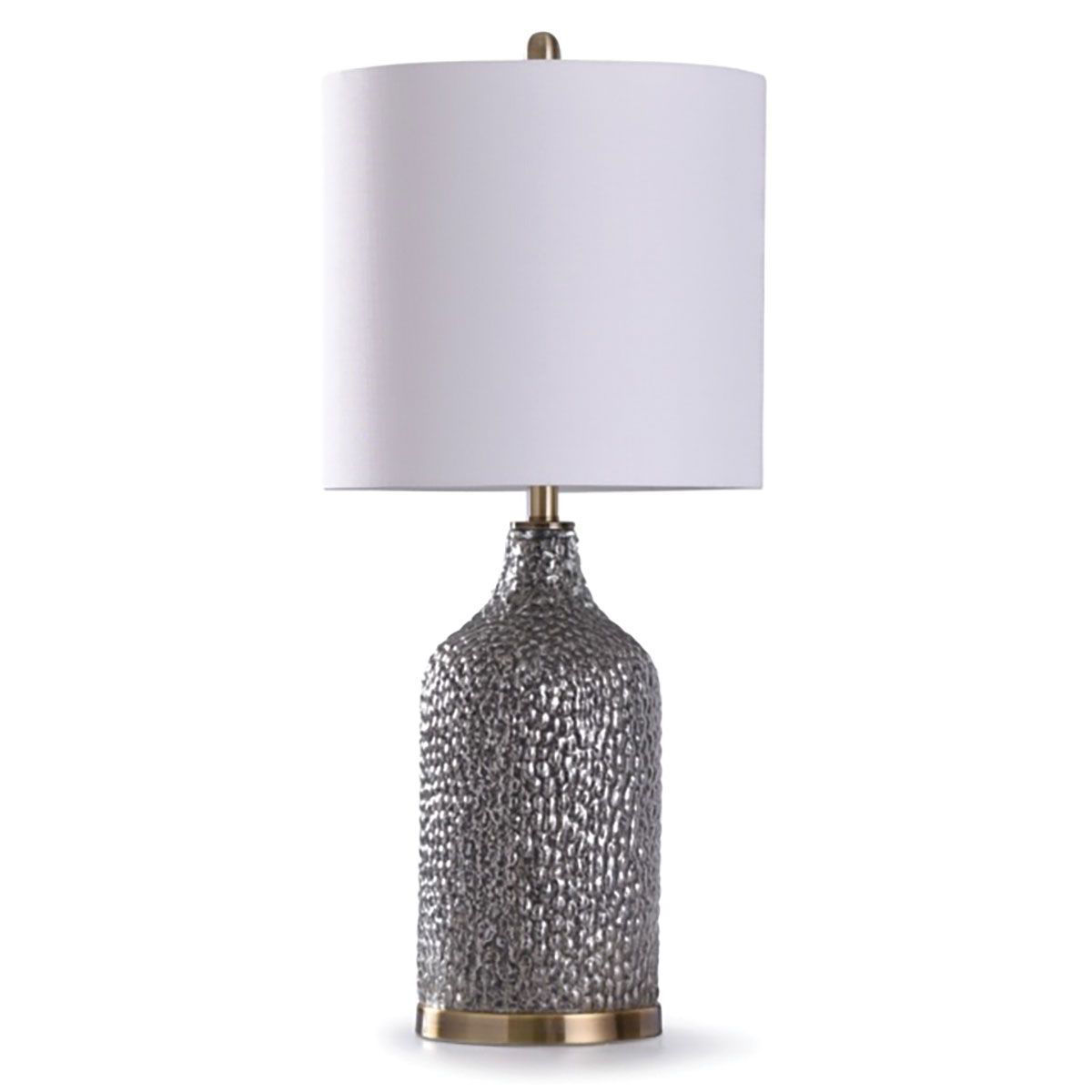 Picture of MANNING LAMP
