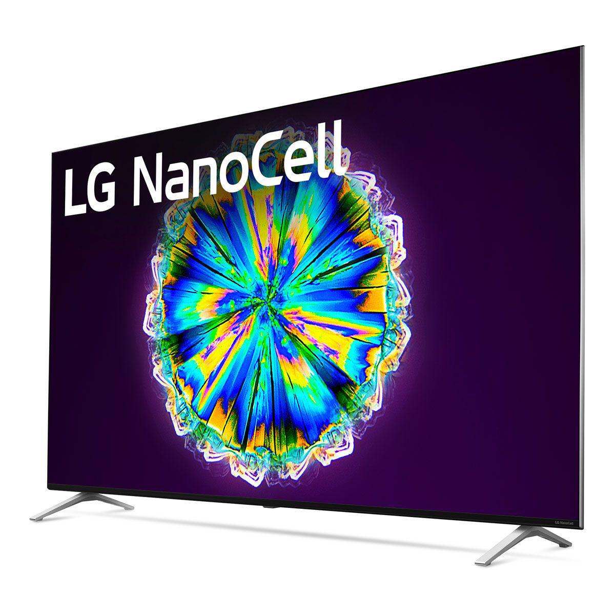 "Picture of LG 75""SMART 4K UHD NANO LED"