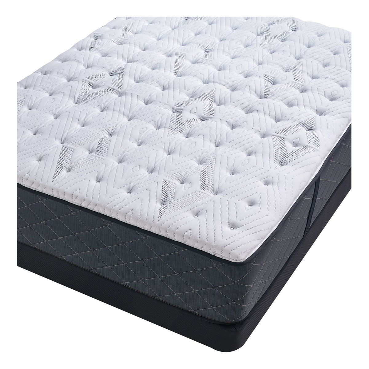 Picture of SEALY RAMSBURY TWIN XL MATTRESS SET