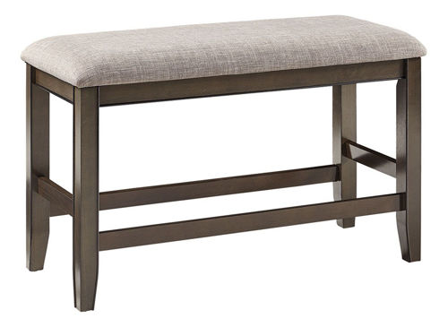 Picture of GREER COUNTER BENCH