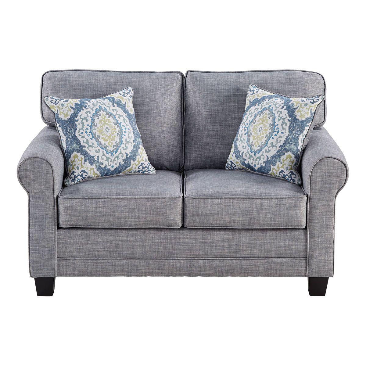 Picture of HAYES LOVESEAT