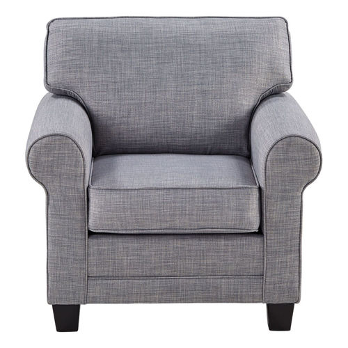 Picture of HAYES CHAIR