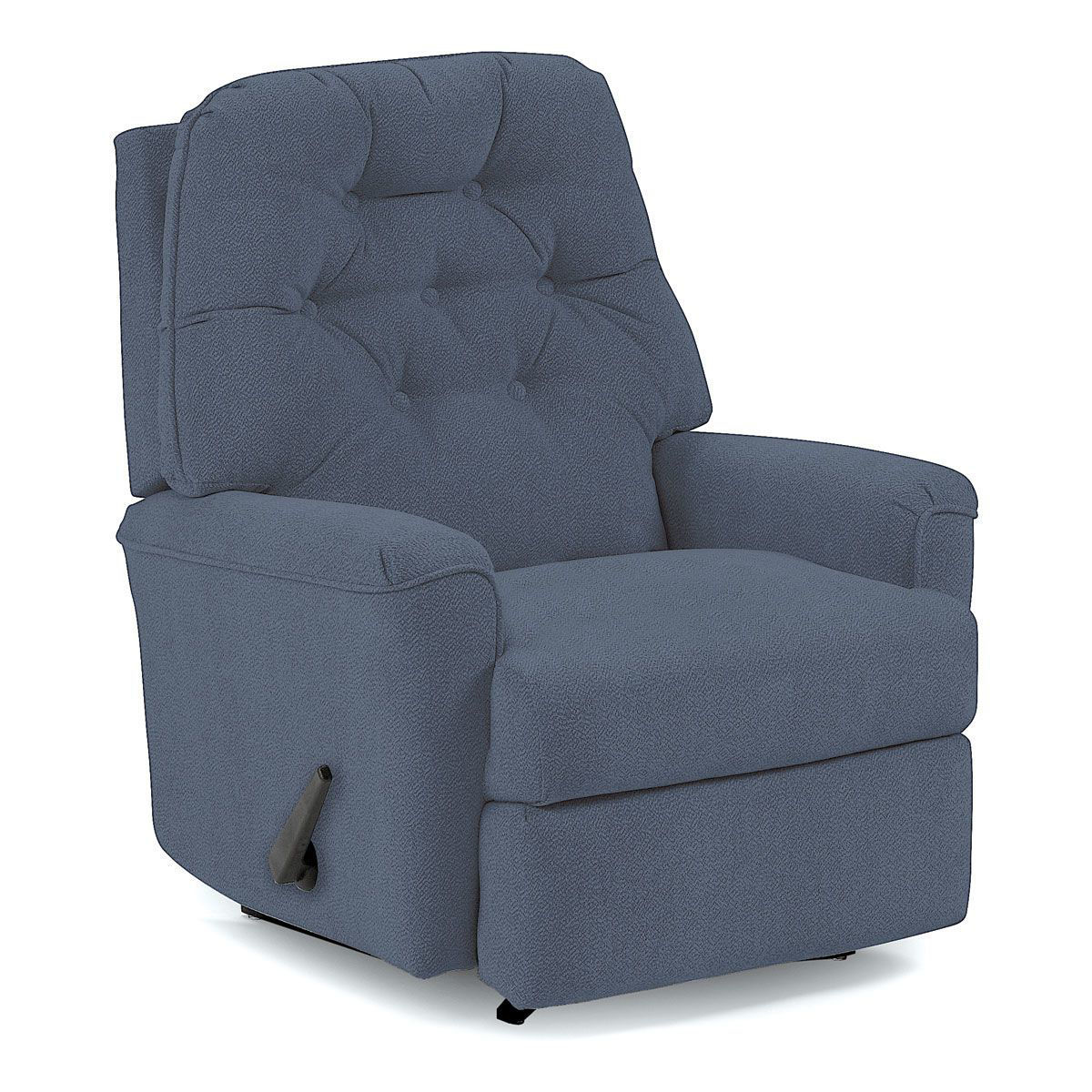 Picture of CLARICE SWIVEL GLIDER RECLINER