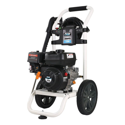 Picture of 2800 PSI PRESSURE WASHER