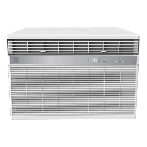 Picture of GE 23500 BTU ROOM AIR CONDITIONER