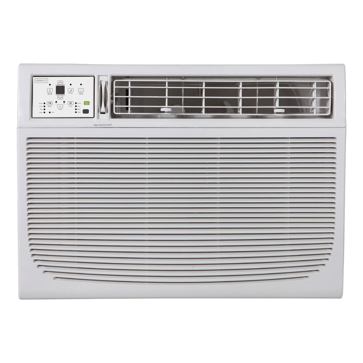 Picture of CROSLEY 18500 BTU AIR CONDITIONER/HEAT