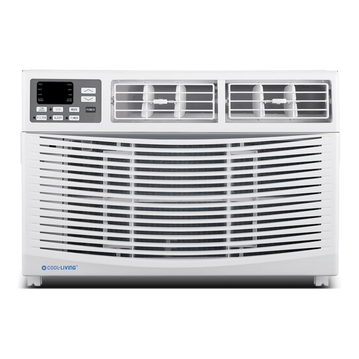 Picture of COOL LIVING 15000 BTU ROOM AIR CONDITIONER