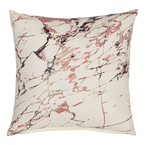Picture of MULTICOLOR THROW PILLOW