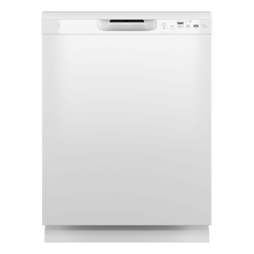 Picture of GE DISHWASHER