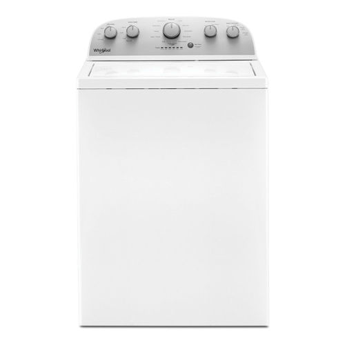 Picture of WHIRLPOOL TOP LOAD WASHER