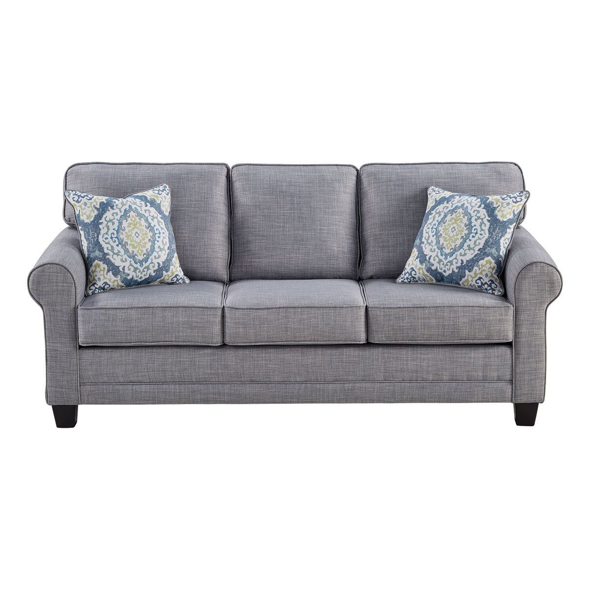 Picture of HAYES 3 PC LIVINGROOM GROUP