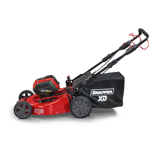 Picture of SNAPPER 82V CORDLESS SLF PROPEL MOWER