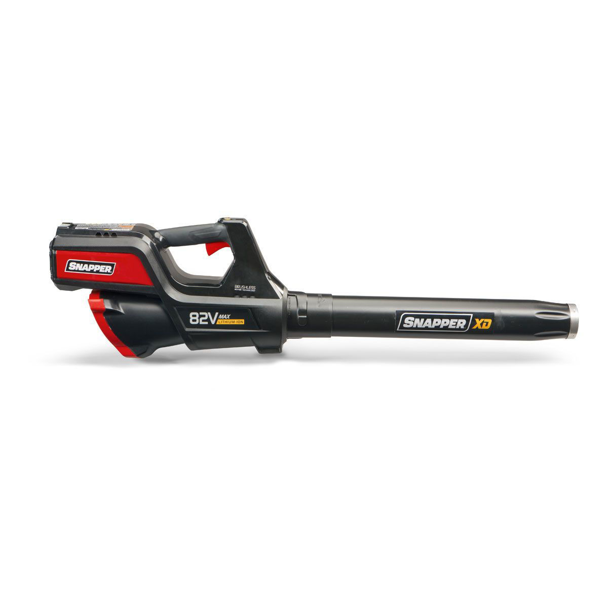 Picture of SNAPPER 82V CORDLESS BLOWER