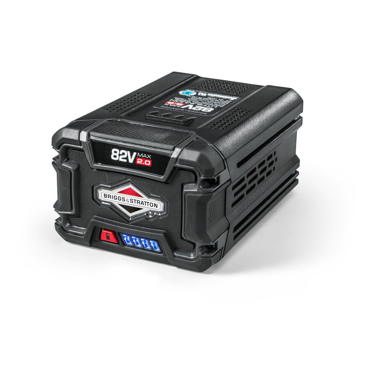 Picture of BRIGGS & STRATTON 2 AH 82V BATTERY