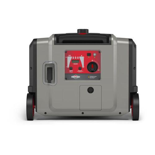 Picture of BRIGGS & STRATTON 4500 POWER SMART INVERTOR