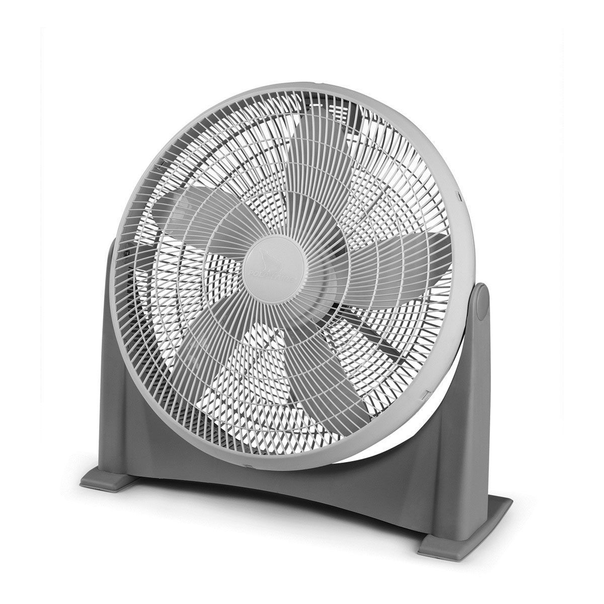"""Picture of POLAR-AIRE 20"""" FLOOR FAN"""
