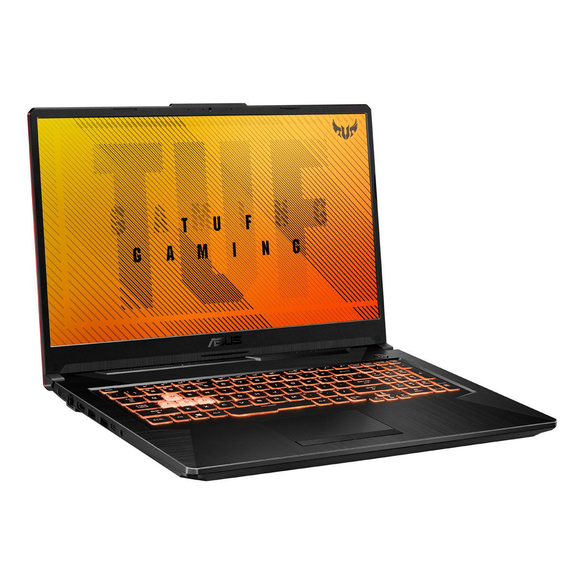 """Picture of ASUS 17.3"""" GAMING LAPTOP"""