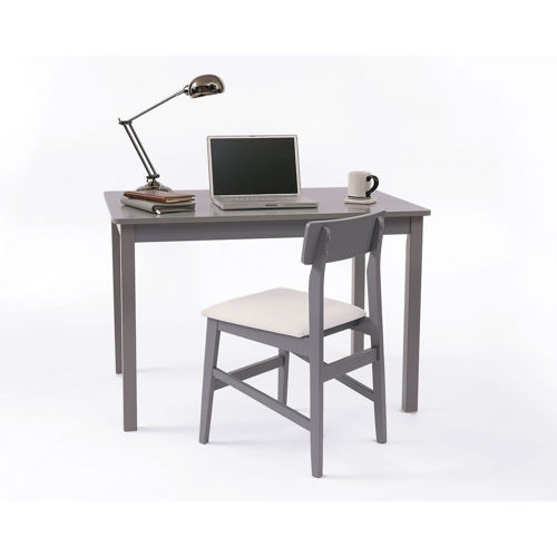 Picture of NORI 5 PC DINING SET