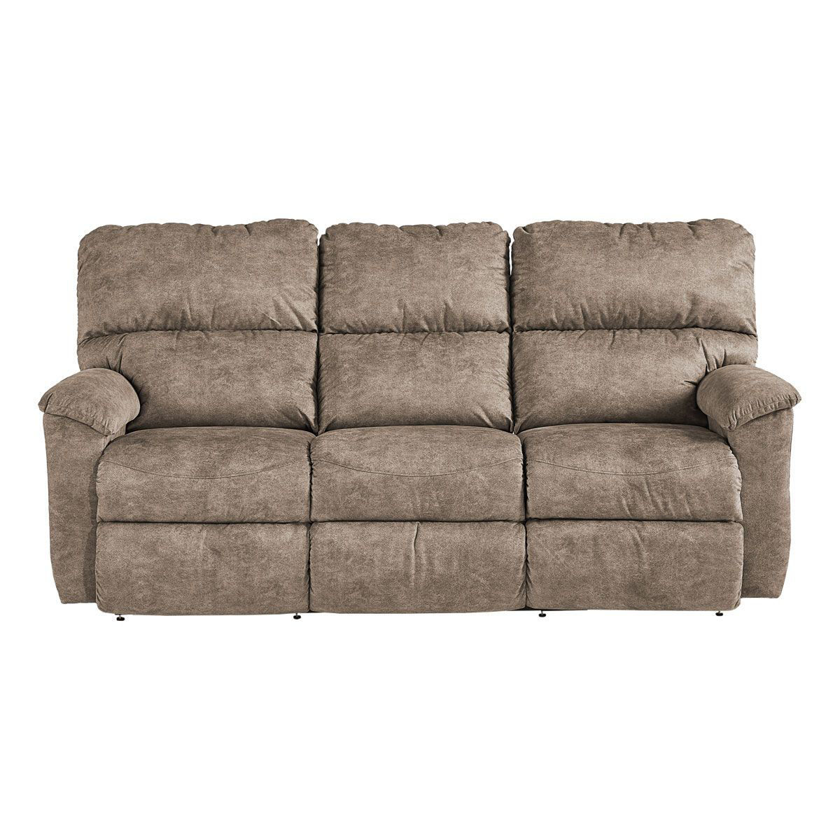 Picture of DAYTON RECLINING SOFA