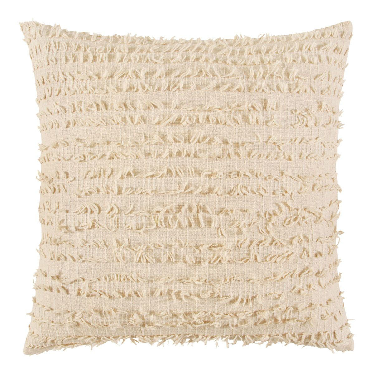 Picture of FRINGE THROW PILLOW